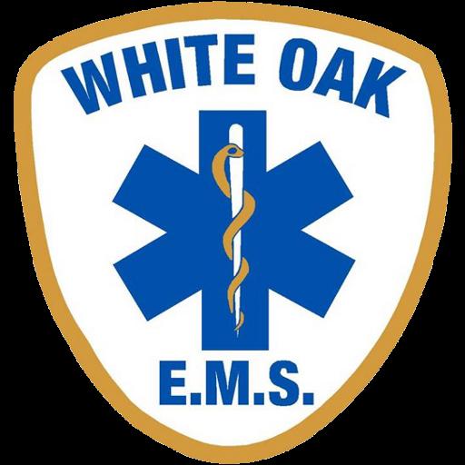 White Oak EMS